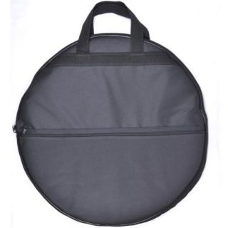 Capa B424prato Cr Bag Cjp Extra Luxo