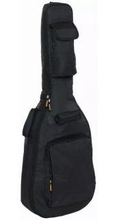 Capa Guitarra Rockbag Rb20516b Student Line