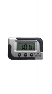 Despertador Nako A617a