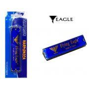 Gaita Flying Eagle KQ16S 16 Vozes