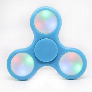 Hand Spinner Spinner C/Led