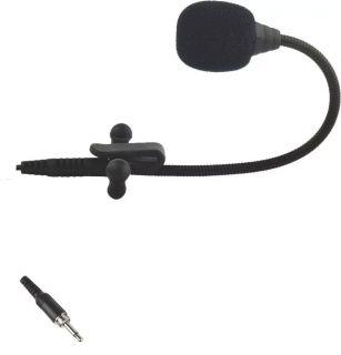Microfone.Sopro Lyco IM01P2 Sax Avulso P2 C/Rosca