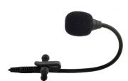 Microfone Sopro Lyco IM03MX Trompete AvulsoMini XLR 3PIN