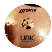 Prato 14 Ngate N14MC Unic Bronze B8 Medium Crash