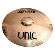 Prato 18 Ngate N18MC Unic Bronze B8 Medium Crash