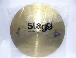 Prato.kit Stagg 80195 Axa Cobre E Aço 13,16