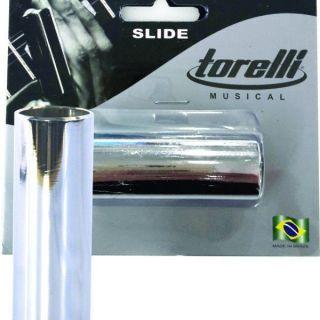 Slide Torelli TA216 19 Crom.