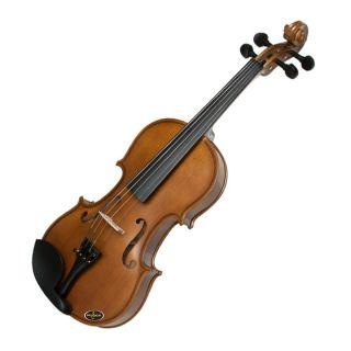 Violino Dominante 9648 1/2 Completo