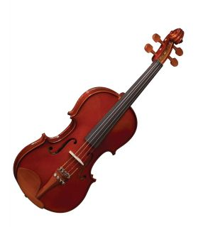 VIOLINO EAGLE VE431 3/4 ESTUDANTE COMP