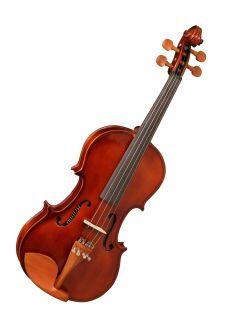 Violino Hofma Hve231 3/4 Estudante