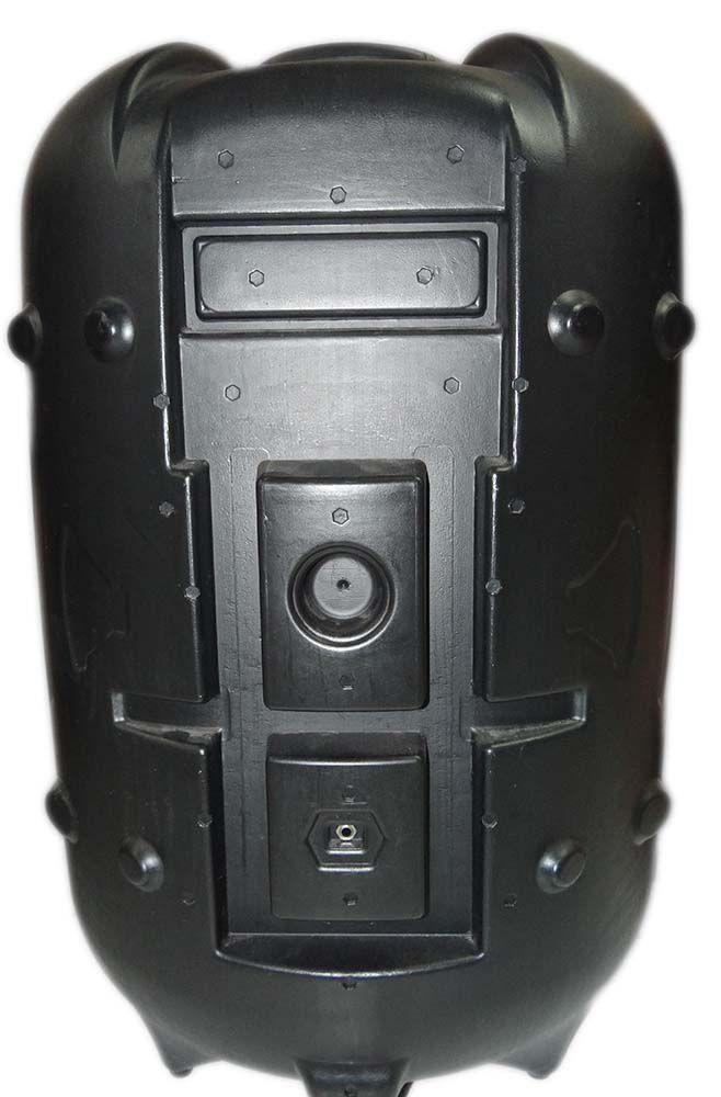 """Caixa Passiva Supertech  18"""" 492WR"""