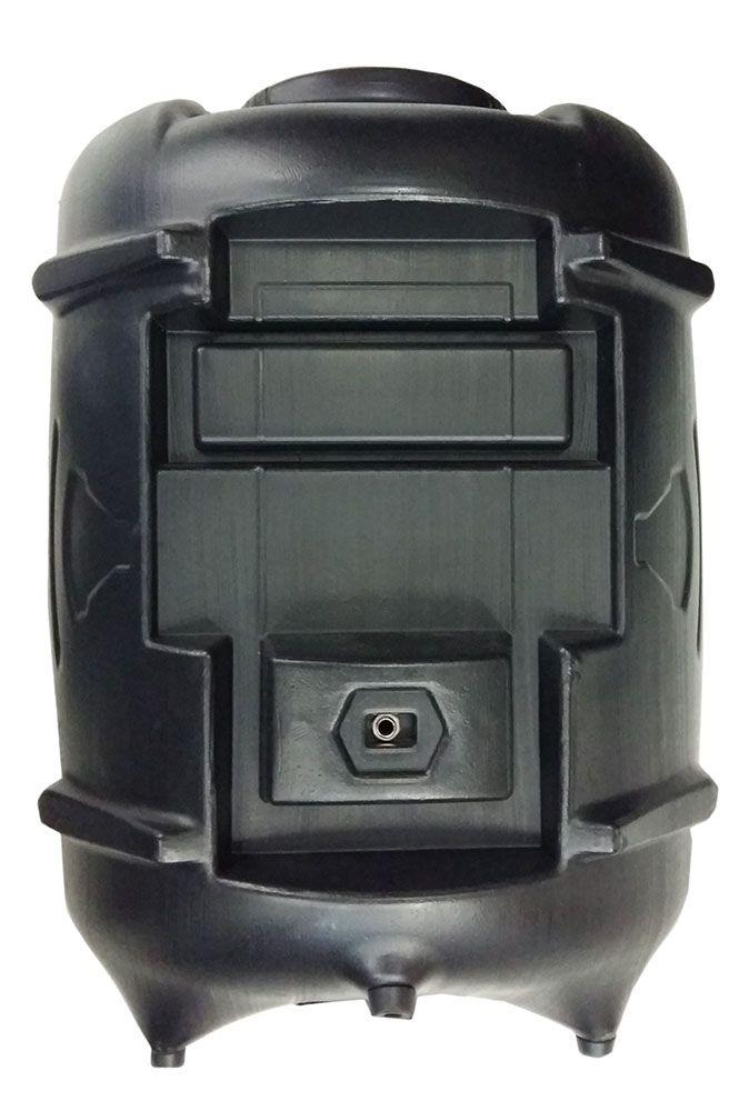 Caixa Passiva Supertech Acustica  PE10 315WR