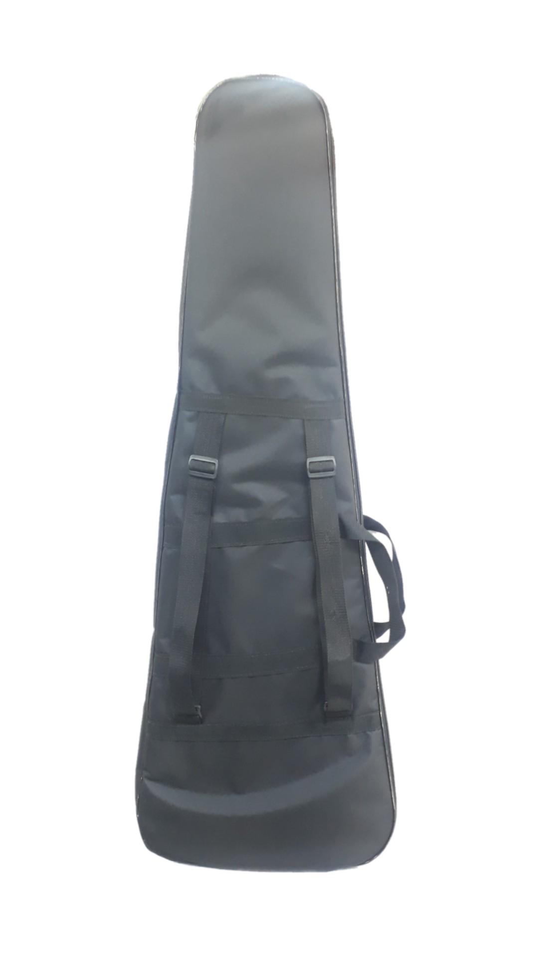 Capa Baixo Cr Bag Be Extra Luxo