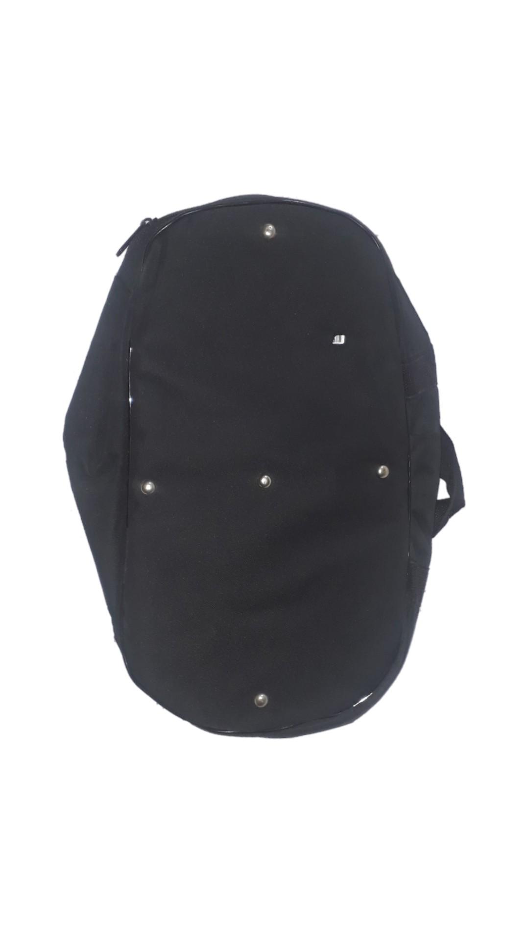 Capa Bongo Cr Bag Bg Extra Luxo