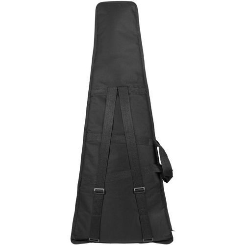Capa Guitarra Soft Case 683 Start Extra Luxo