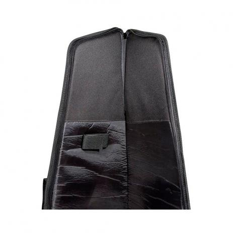 Capa Guitarra Soft Case 849 Move