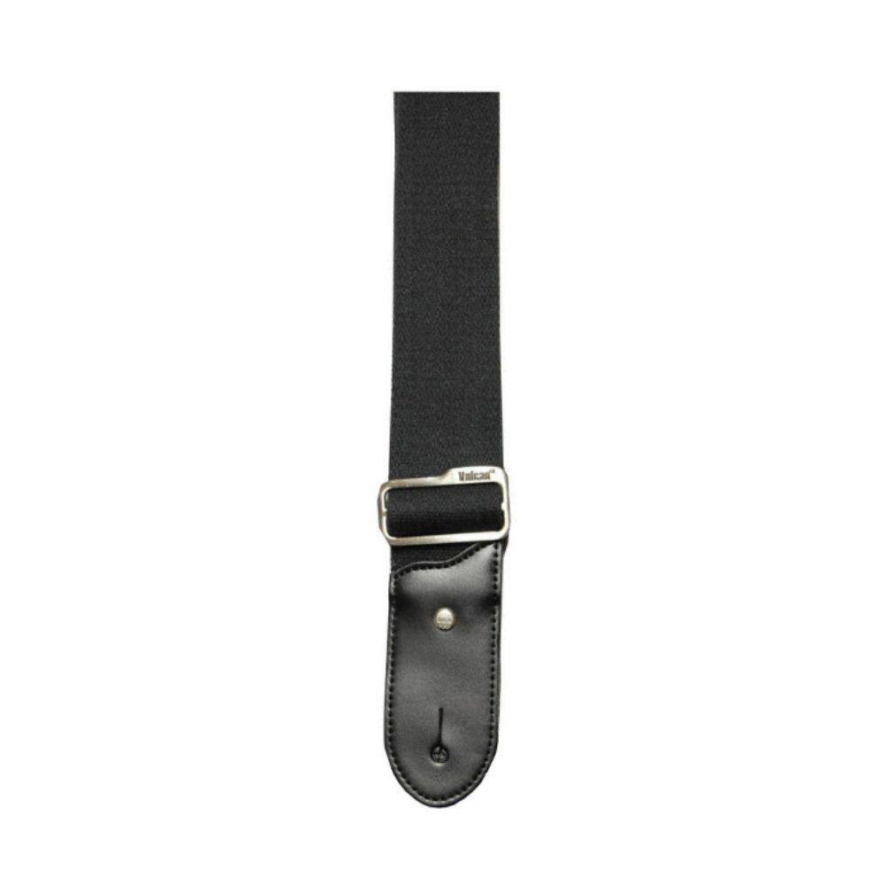 Correia Vulcan 9531 5cm Comfort Black