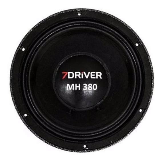 Driver Natts Mh1500 8