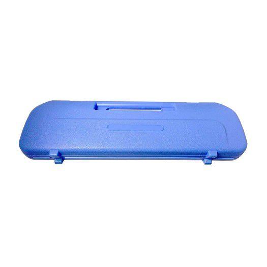 Escaleta Schienffer Schml002 37 Teclas Azul