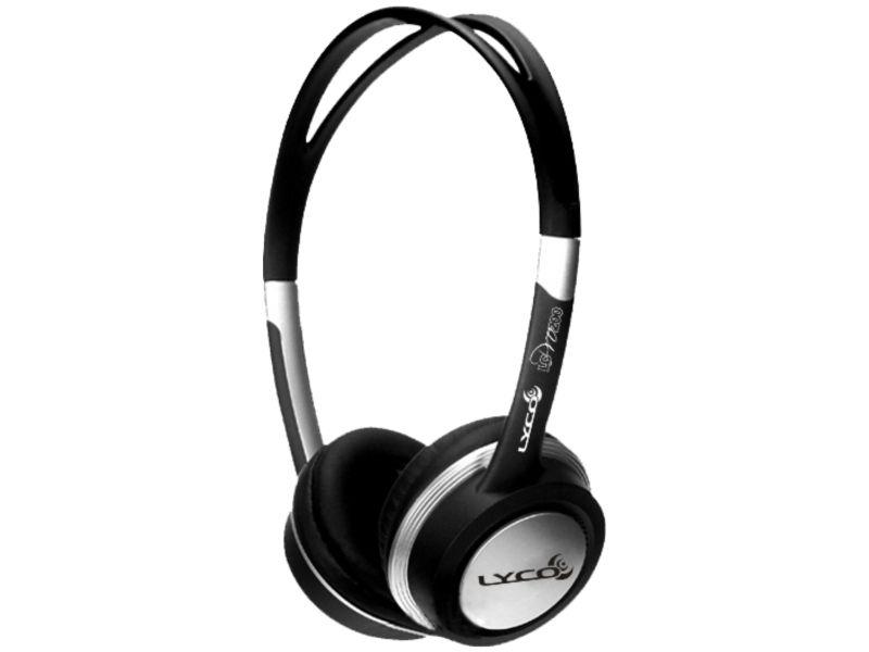 Fone.ouvido Lyco Lcpro200