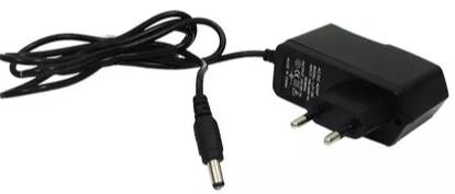 Microfone Lyco Uh02mm Uhf 1 Freq S/fio Mao Duplo 2 Antenas