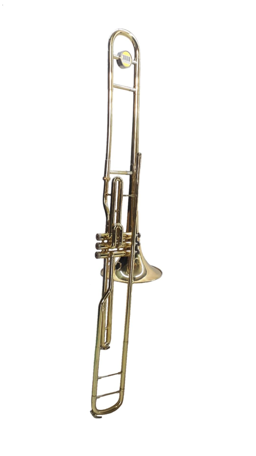 S-Trombone vinci VPTB