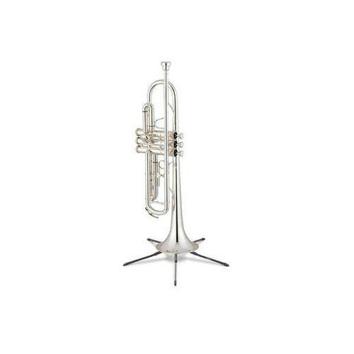 Suporte Nomad Trompete Compacto 10707