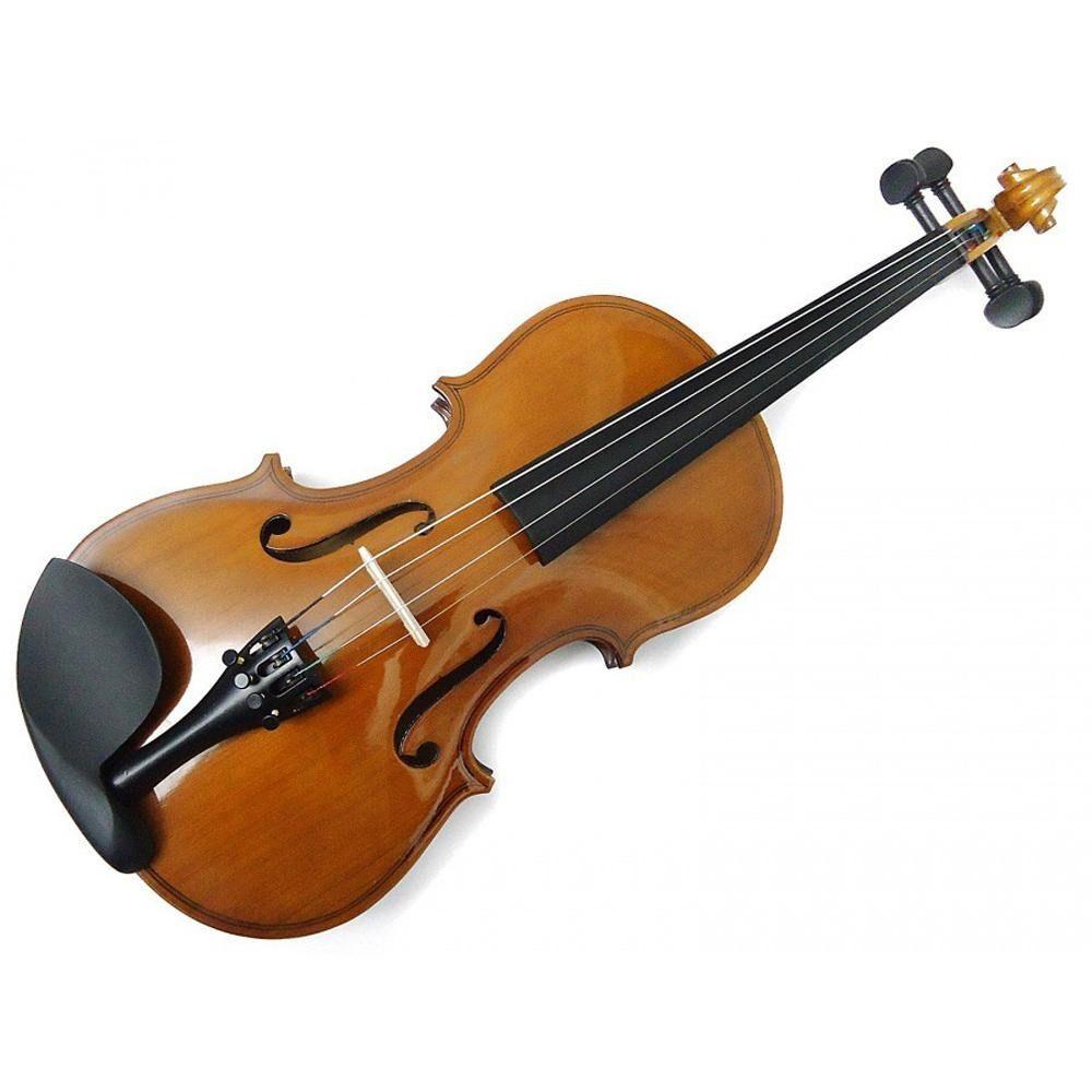 Violino Dominante 9649 3/4 Completo