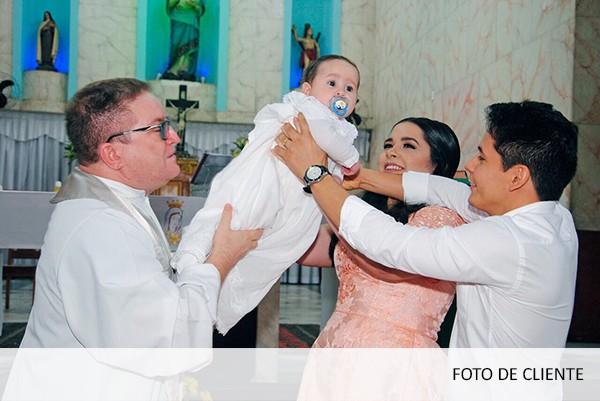 MANDRIÃO MANGA LONGA EM RENDA RENASCENÇA   - Bordados do Ceará - Jutnet