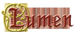 Lumen - Artigos Religiosos Católicos
