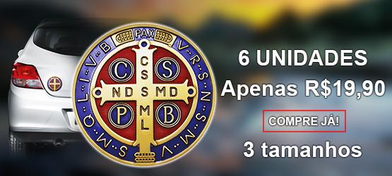 https://www.lumencatolica.com.br/acessorios/adesivo-medalha-de-sao-bento-colorido-6-unidades