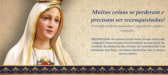 Formação Católica