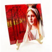 Azulejo Sublimado Nossa Senhora De Fátima 8
