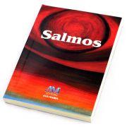 Livro Salmos - peq.