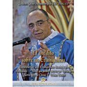 O inédito sobre os Evangelhos - Volume VII - Brochura