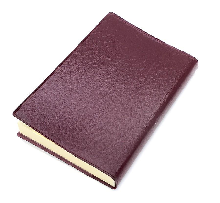 Livro de Orações - Preces