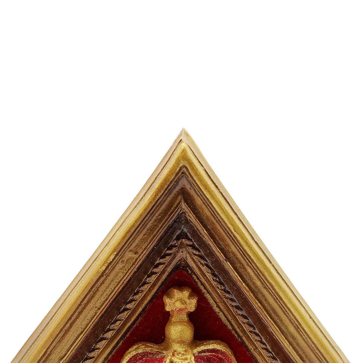 Mini Capelinha Apostolado do Oratório