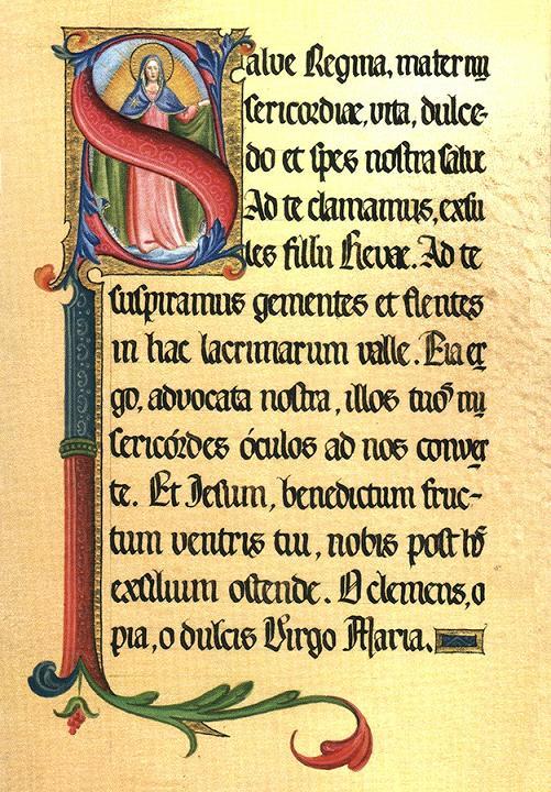 Pequeno Ofício da Imaculada Conceição Comentado - Vol. II