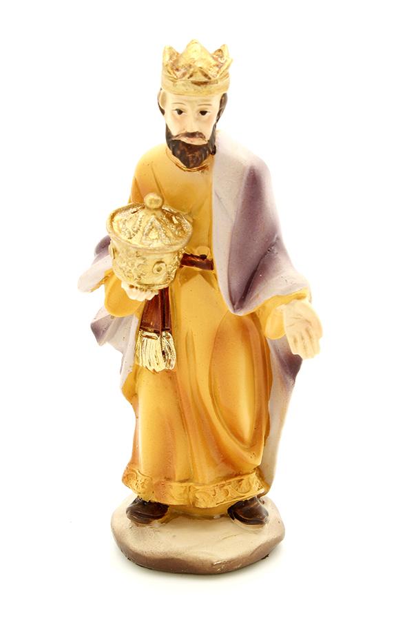 Presépio Sagrada Família - 11 peças - Mini