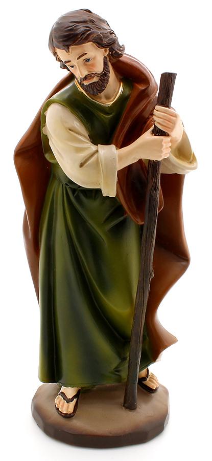 Presépio Sagrada Família - 3 peças