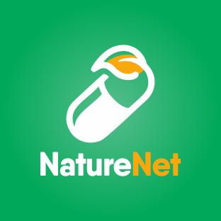 Nature Net