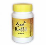 Sun health 1 unidade