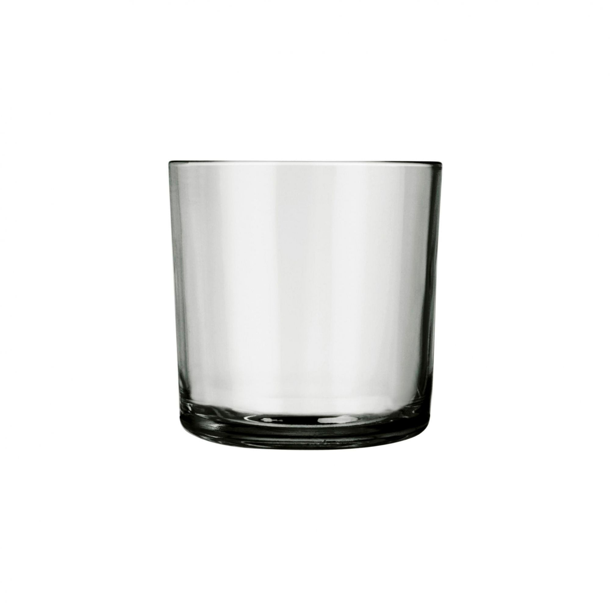 Copo Rocks 265 ml Bar 1800 - Nadir