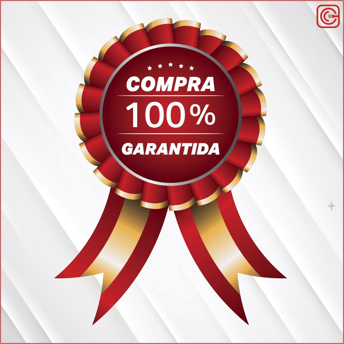 Cumbuca Alta nº1 - 550 ml