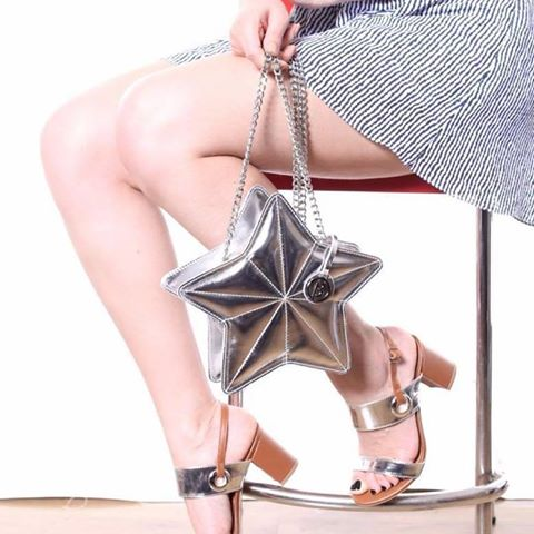 Bolsa Estrela