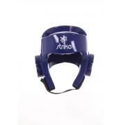 Protetor de cabeça Strike Taekwondo Ultimate Oficial CBTKD