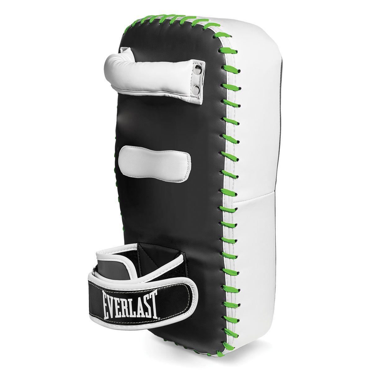 Aparador de chutes Everlast MMA Prime