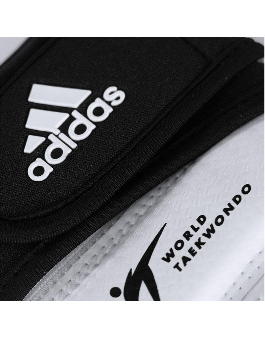 Luva Adidas Taekwondo WT