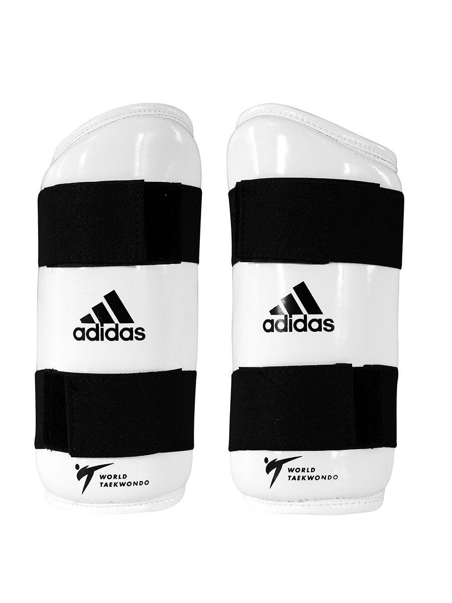 Protetor De Antebraço Adidas Taekwondo WT
