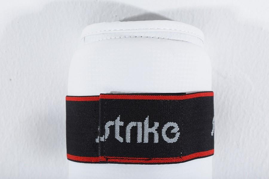 Protetor de Canela Strike Taekwondo Ultimate
